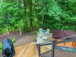 Photo 24: 137 Olympiad Avenue in Bridgewater: 405-Lunenburg County Residential for sale (South Shore)  : MLS®# 202122353
