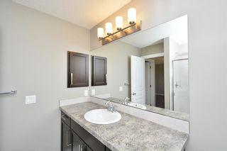 Photo 46: 52 Savanna Road NE in Calgary: Saddle Ridge House for sale : MLS®# C4119489