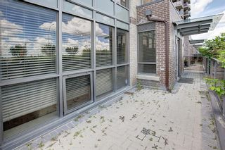 Photo 27: 14601 SHAWNEE Gate SW in Calgary: Shawnee Slopes Row/Townhouse for sale : MLS®# A1051514