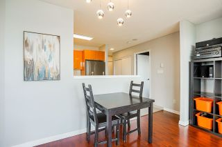Photo 6: 1805 4888 HAZEL Street in Burnaby: Forest Glen BS Condo for sale (Burnaby South)  : MLS®# R2575808