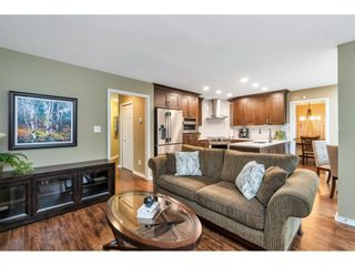 """Photo 18: 118 6109 W BOUNDARY Drive in Surrey: Panorama Ridge Townhouse for sale in """"LAKEWOOD GARDENS"""" : MLS®# R2625696"""