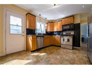Photo 8: 8723 34 Avenue NW in Calgary: Bowness House for sale : MLS®# C4053792