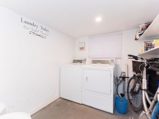 Photo 22: 2334 STEPHENS Street in Vancouver: Kitsilano House for sale (Vancouver West)  : MLS®# R2597947