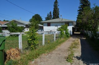 Photo 9: 243 23rd Street West in Prince Albert: West Hill PA Residential for sale : MLS®# SK865487