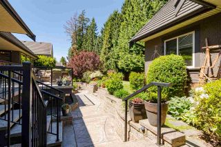 """Photo 32: 14439 32B Avenue in Surrey: Elgin Chantrell House for sale in """"Elgin"""" (South Surrey White Rock)  : MLS®# R2455698"""