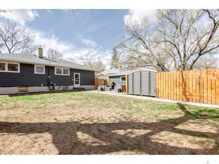 Photo 28: 1048 Grace Street in Moose Jaw: Palliser Residential for sale : MLS®# SK852566
