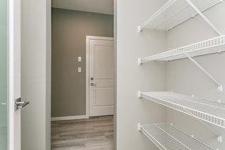 Photo 21: 7819 174 Avenue NW in Edmonton: Zone 28 House for sale : MLS®# E4257413