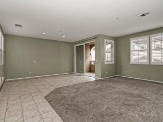 Photo 5: SANTEE Townhouse for rent : 3 bedrooms : 1112 CALABRIA ST