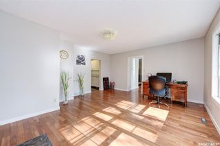 Photo 10: 1033 9th Street East in Saskatoon: Varsity View Residential for sale : MLS®# SK871869