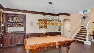 Photo 7: SOUTHEAST ESCONDIDO House for sale : 5 bedrooms : 606 Peet Pl in Escondido