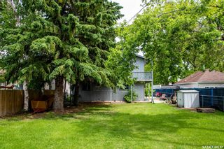 Photo 39: 450 Cory Street in Asquith: Residential for sale : MLS®# SK860042