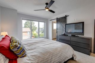 Photo 23: 3125 19 Avenue SW in Calgary: Killarney/Glengarry Row/Townhouse for sale : MLS®# A1146486