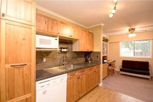 Photo 1: 1200 Premier St in North Vancouver: Lynnmour Townhouse for sale