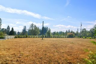 Photo 32: A 20885 0 Avenue in Langley: Campbell Valley House for sale : MLS®# R2615438