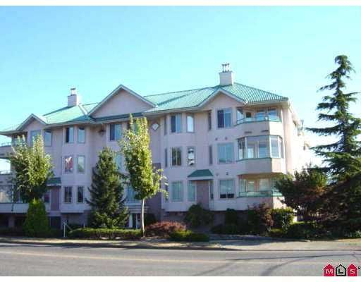 """Main Photo: 306 46000 FIRST AV in Chilliwack: Chilliwack E Young-Yale Condo for sale in """"FIRST PARK PLACE"""" : MLS®# H2603506"""