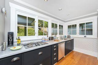 Photo 14: 754 STEWARD Drive: Mayne Island House for sale (Islands-Van. & Gulf)  : MLS®# R2612263
