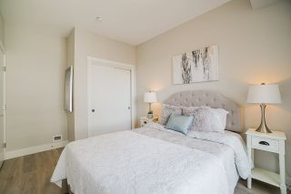 Photo 19: 513 8508 RIVERGRASS Drive in Vancouver: South Marine Condo for sale (Vancouver East)  : MLS®# R2488817