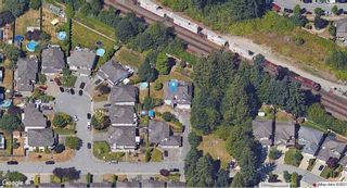 Photo 24: 19073 DOERKSEN Drive in Pitt Meadows: Central Meadows House for sale : MLS®# R2572326