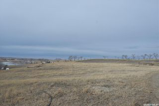 Photo 7: Dean Farm in Willow Bunch: Farm for sale (Willow Bunch Rm No. 42)  : MLS®# SK845280