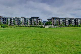 Photo 17: PH12 1770 Richter Street in Kelowna: Kelowna South House for sale (Central Okanagan)  : MLS®# 10214593