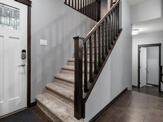 Photo 22: 6 SAGE MEADOWS Way NW in Calgary: Sage Hill Detached for sale : MLS®# A1009995