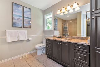 """Photo 27: 12782 27A Avenue in Surrey: Crescent Bch Ocean Pk. House for sale in """"CRESCENT HEIGHTS"""" (South Surrey White Rock)  : MLS®# R2486692"""