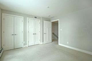 Photo 22: 120 99 SPRUCE Place SW in Calgary: Spruce Cliff Row/Townhouse for sale : MLS®# A1067054