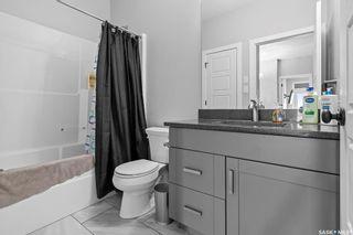 Photo 43: 6117 Koep Avenue in Regina: Skyview Residential for sale : MLS®# SK870723