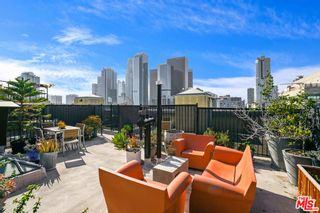 Photo 25: 108 W 2nd Street Unit 303 in Los Angeles: Residential for sale (C42 - Downtown L.A.)  : MLS®# 21783110