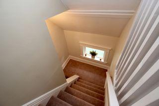 Photo 33: 798 Honeyman Avenue in WINNIPEG: West End / Wolseley Residential for sale (West Winnipeg)  : MLS®# 1525670