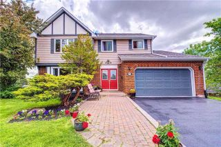 Photo 11: 19 Fieldstone Lane in East Gwillimbury: Queensville House (2-Storey) for sale : MLS®# N3518124
