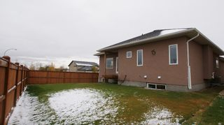 Photo 3: 47 Courageous Cove in Winnipeg: Transcona Residential for sale (North East Winnipeg)  : MLS®# 1220821