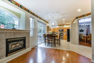 Photo 5: 2506 MICA Place in Coquitlam: Westwood Plateau House for sale : MLS®# R2146629