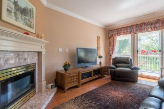 """Photo 3: 24 31450 SPUR Avenue in Abbotsford: Abbotsford West Townhouse for sale in """"LakePointe Villas"""" : MLS®# R2183756"""