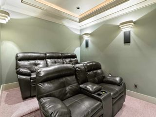 "Photo 32: 41155 ROCKRIDGE Place in Squamish: Tantalus House for sale in ""Rockridge"" : MLS®# R2594367"