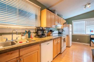 Photo 3: 5915 BROCK Drive in Prince George: Lower College House for sale (PG City South (Zone 74))  : MLS®# R2590836