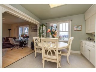 Photo 3: 28741 58 Avenue in Abbotsford: Bradner House for sale : MLS®# R2431337