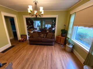 Photo 5: 2562 Highway 1 in Aylesford: 404-Kings County Residential for sale (Annapolis Valley)  : MLS®# 202020527