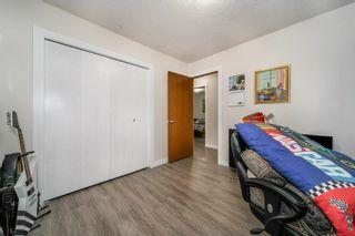 Photo 13: 16 GOODRIDGE Drive: St. Albert House for sale : MLS®# E4252376