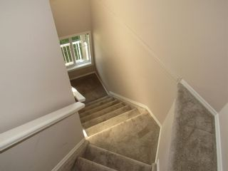 Photo 17: 49 6304 SANDIN Way in Edmonton: Zone 14 House Half Duplex for sale : MLS®# E4252566