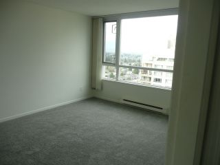 """Photo 5: 1900 4825 HAZEL Street in Burnaby: Forest Glen BS Condo for sale in """"THE EVERGREEN"""" (Burnaby South)  : MLS®# R2554799"""