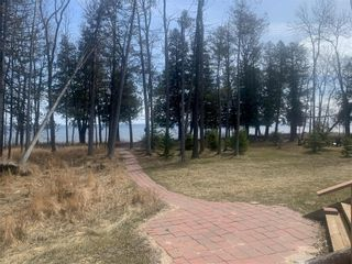Photo 25: 334 Buffalo Drive in Buffalo Point: R17 Residential for sale : MLS®# 202110041