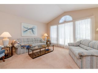 Photo 3: 5928 188 Street in Surrey: Cloverdale BC House for sale (Cloverdale)  : MLS®# R2456450