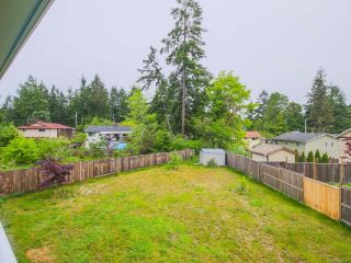 Photo 26: 2360 Mandalik Pl in NANAIMO: Na Diver Lake House for sale (Nanaimo)  : MLS®# 814371