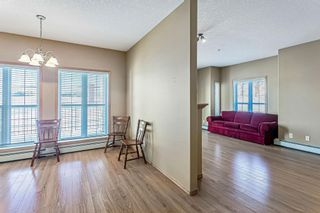 Photo 10: 1120 151 COUNTRY VILLAGE Road NE in Calgary: Country Hills Village Apartment for sale : MLS®# C4278239