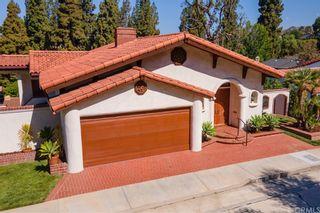 Photo 2: 6723 Hillside Lane in Whittier: Residential for sale (670 - Whittier)  : MLS®# PW21162363