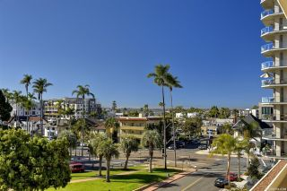 Photo 2: HILLCREST Condo for sale : 2 bedrooms : 666 Upas #502 in San Diego