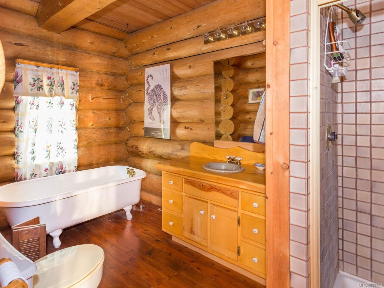 Photo 16: Photos: 255 Forbes Dr in THETIS ISLAND: Isl Thetis Island House for sale (Islands)  : MLS®# 833863