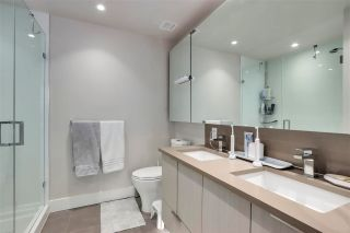 """Photo 15: 413 3588 SAWMILL Crescent in Vancouver: South Marine Condo for sale in """"Avalon 1"""" (Vancouver East)  : MLS®# R2575677"""