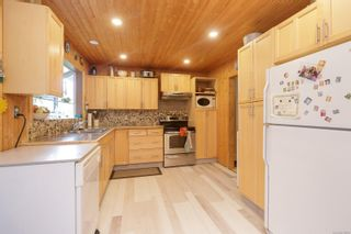 Photo 14: 607 Sandra Pl in : La Mill Hill House for sale (Langford)  : MLS®# 878665